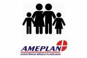 Plano Ameplan Familiar