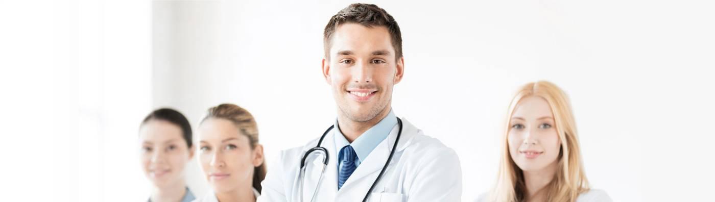 Planos de Saúde .ORG