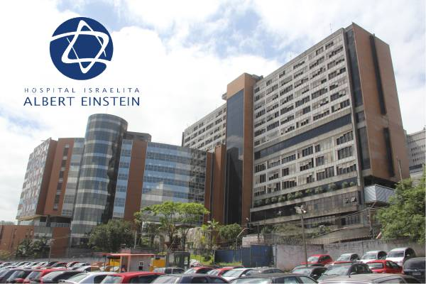 Planos Hospital Albert Einstein Convênios