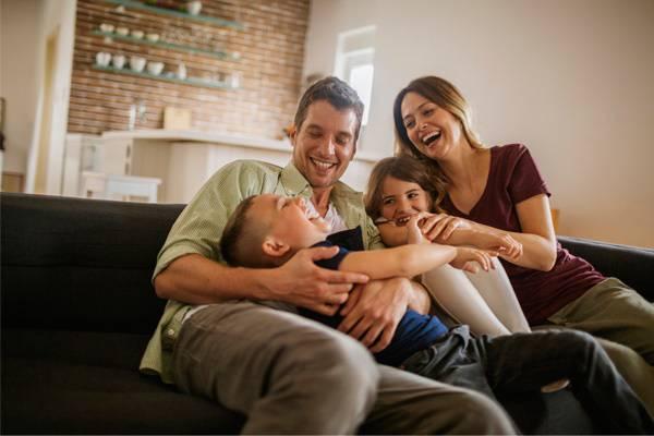 Plano de saúde familiar o que é ?
